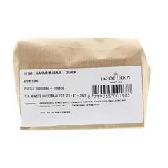 Jacob Hooy Garam Massala 250 Gramm