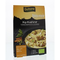 Beltane Chicken Kashmir Kräuter 18 Gramm