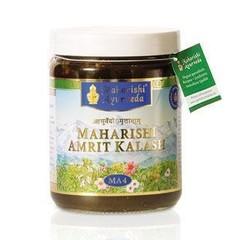 Maharishi Ayurv Amrit Kalash Pasta / Obst ma4 600 Gramm