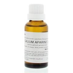 Homeoden Heel Homeoden Ganzes Galium Aparin D6 30 ml
