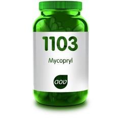 AOV 1103 Mycopryl 60 vcaps