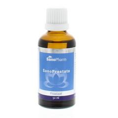 Sanopharm Sano prostata 50 ml