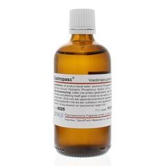 Pascoe Gastropasc 100 ml