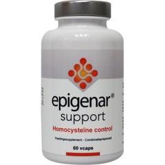 Epigenar Homocystein Kontrolle 60 vcaps