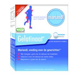 Mariandl Classic (Gelatine) 500 Gramm