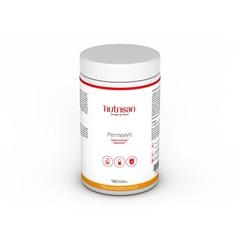Nutrisan Permeavit 150 Gramm
