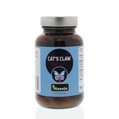 Hanoju Cats Kralle 400 mg 90 vcaps