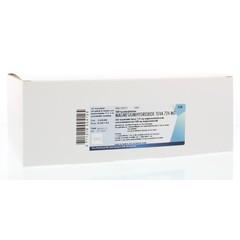 Teva Magnesiumhydroxid 500 Tabletten