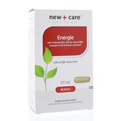New Care Energy 60 Stück