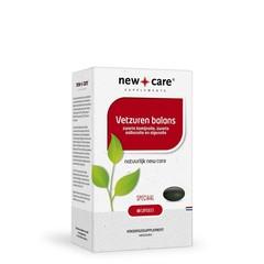 New Care Fettsäuregleichgewicht 60 Kapseln