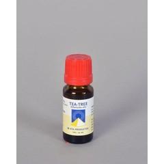 Vita Teebaumöl 10 ml