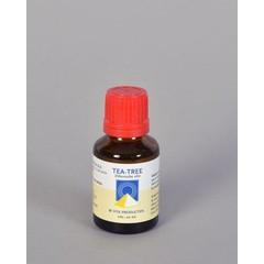 Vita Teebaumöl 20 ml