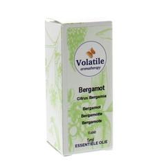 Volatile Flüchtige Bergamotte Italien 5 ml