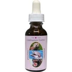 Animal Essences Tieressenzen Spielzeit 30 ml