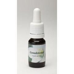Star Remedies Grace Herb 10 ml