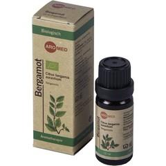 Aromed Aromatisiertes Bergamottenöl bio 10 ml