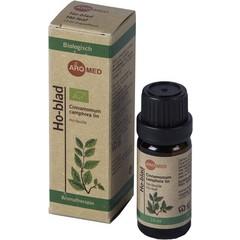 Aromed Aromatisiertes Ho-Leaf-Öl bio 10 ml