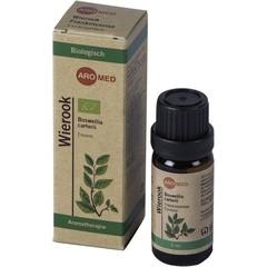 Aromed Aromatisiertes Weihrauchöl 5 ml