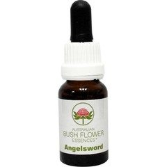 Australian Bush Angelsword 15 ml