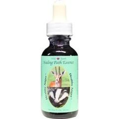 Animal Essences Tieressenzen Gesunde Wut 30 ml