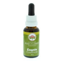 Australian Bush Cognis Essenz 30 ml