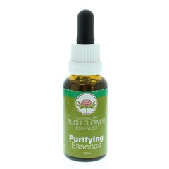 Australian Bush Purifying Essenz 30 ml