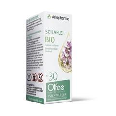 Olfacto Scharlei 30 5 ml