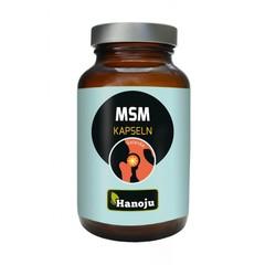 Hanoju MSM Methyl 500 mg 150 vcaps