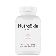 Nutraskin Pure C 90 Tabletten