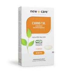 New Care C1000 TR 60 Tabletten
