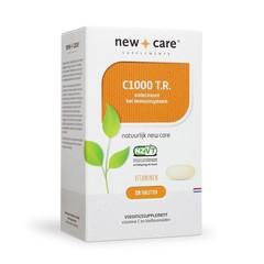 New Care C1000 TR 120 Tabletten