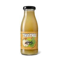 Thijsthee Apfelnessel 250 ml Tee