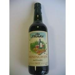 Traay Kräuterhonigwein weiß 750 ml