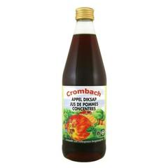 Crombach Apfelsaft 500 ml