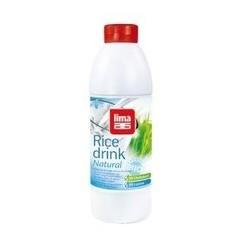 Limareis natürliches Getränk 1 Liter