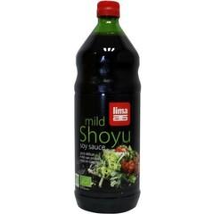 Lima Shoyu bio 1 Liter