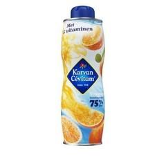 Karvan Cevitam Orange 750 ml