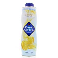 Karvan Cevitam Zitrone 750 ml