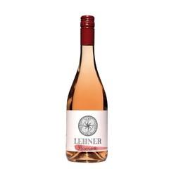 Lehner Wijn Lehner Wein Rosenante Sekt 750 ml