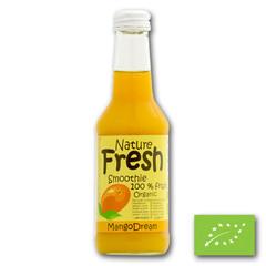 Naturefresh Mango Traum 250 ml