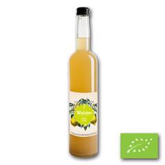 Walden Cordial Ingwer & Zitrus 500 ml