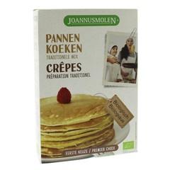 Joannusmolen Pfannkuchenmehl 300 Gramm