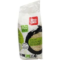 Lima Reis halb voll 1 Kilogramm