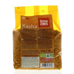 Lima Kasha 500 Gramm