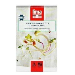 Lima Kresse 75 Gramm