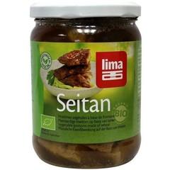 Lima Seitan 250 Gramm