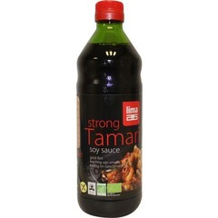 Lima Tamari stark 500 ml