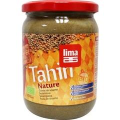 Lima Tahin ohne Salz 500 Gramm