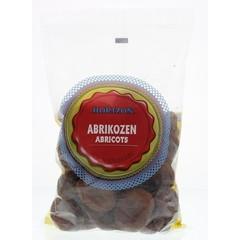 Horizon Apricots Eko 500 Gramm