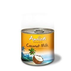 Amaizin Kokosmilch 200 ml
